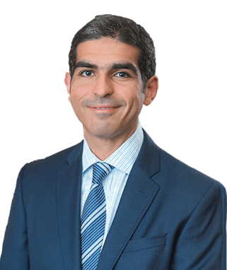 Karim Elsharkawy, MD Board Certified Orthopedic Surgeon
